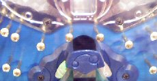 20060205003608.jpg
