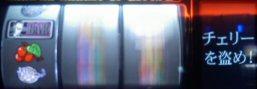 20060404232622.jpg