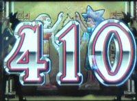 20060703231436.jpg