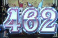 20060806154258.jpg