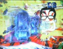 20060929235006.jpg