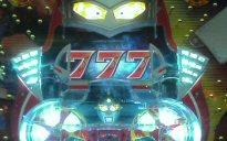 20061114235205.jpg
