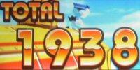 20070106233728.jpg