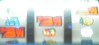 20070413230837.jpg