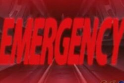 EMERGENCY01.jpg