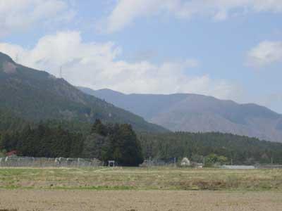 20070414-4.jpg