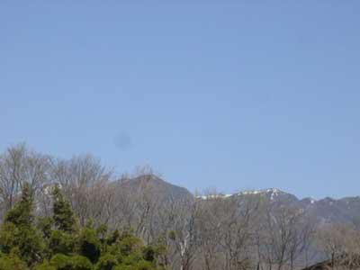 20070415-1.jpg