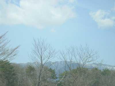 20070415-3.jpg