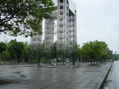 20070714-2.jpg