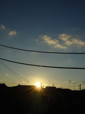 20070812-3.jpg