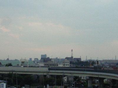 20070816-1.jpg