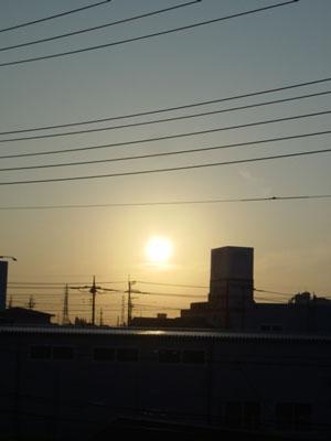20070908-5.jpg