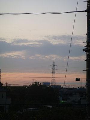 20071022-4.jpg
