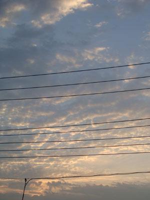 20071102-2.jpg
