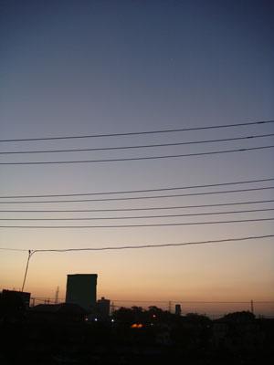 20071115-1.jpg