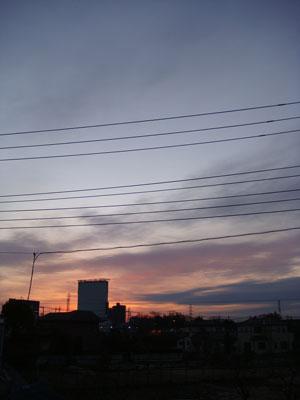 20080120-1.jpg