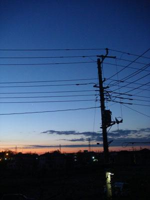 20080131-3.jpg