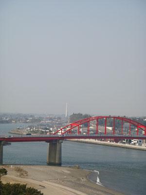 20080222-14.jpg