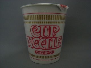 cupnoodle