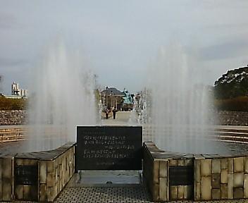 F1010195.jpg