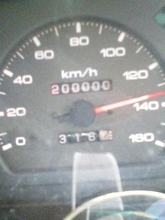 200511111342074