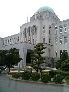 20060126084206