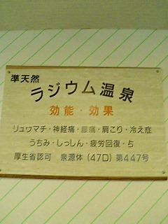 20060127083304