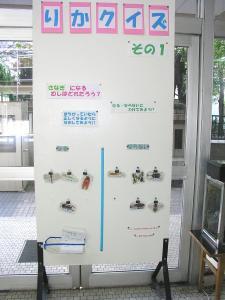20051121113619.jpg