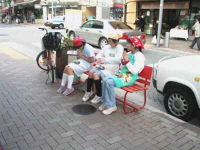 20051205084317.jpg