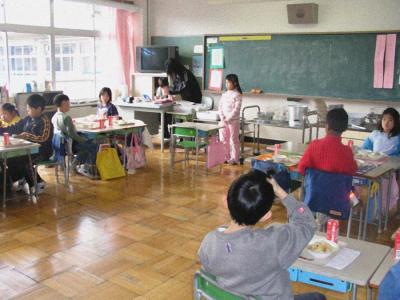 20051220110756.jpg
