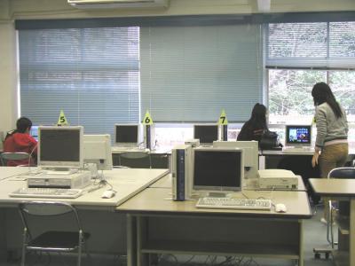 20060228064133.jpg