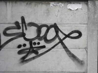 20060605104348.jpg