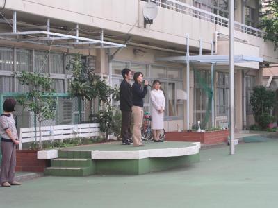 20060606165051.jpg