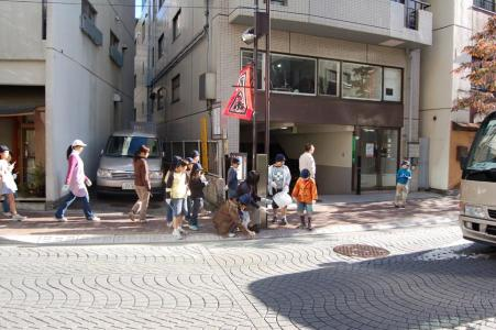 20061122002712.jpg