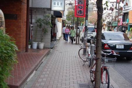 20061208061019.jpg