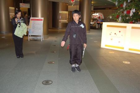 20061208161131.jpg