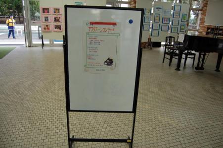 20070206133018.jpg
