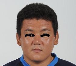 p_kakogawa.jpg
