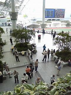 20080518235601