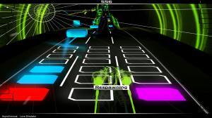 Audiosurf2008-03-15 21-59-21-80
