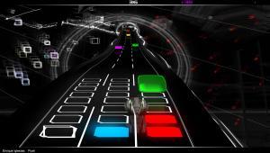 Audiosurf 2008-03-15 21-49-10-96