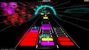 Audiosurf 2008-03-15 21-54-34-10