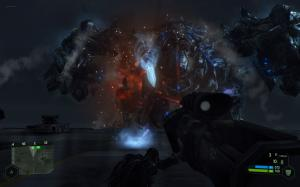 Crysis 2008-04-15 01-12-13-02