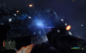 Crysis 2008-04-15 01-13-39-14