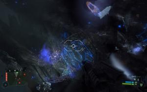 Crysis 2008-04-15 01-27-15-82