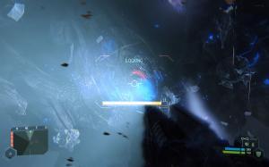 Crysis 2008-04-15 01-27-23-06