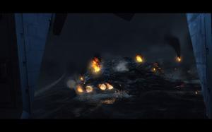Crysis 2008-04-15 01-30-14-46