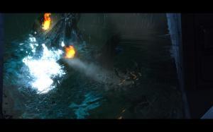 Crysis 2008-04-15 01-31-12-99