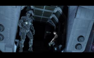 Crysis 2008-04-15 01-32-20-35