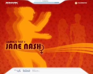 3DMarkVantage 2008-04-29 14-58-49-70